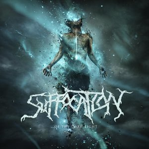 Suffocation 歌手頭像