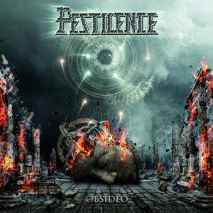 Pestilence 歌手頭像