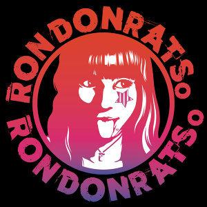 RONDONRATS。