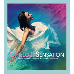 Chillout Sensation (弛放聖潮) 歌手頭像