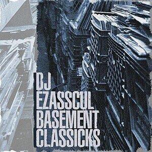 DJ Ezasscul