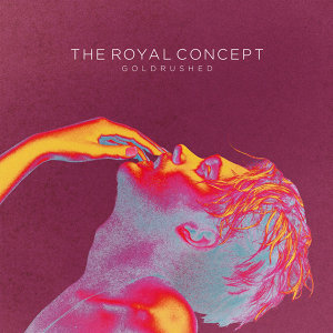 The Royal Concept 歌手頭像