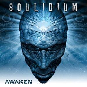 Soulidium 歌手頭像