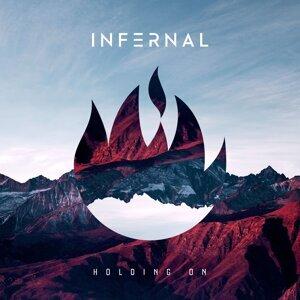 Infernal (無間拍檔) 歌手頭像