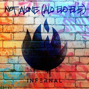 Infernal (無間拍檔)