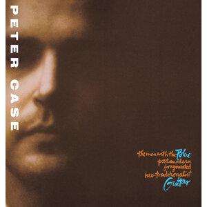 Peter Case 歌手頭像