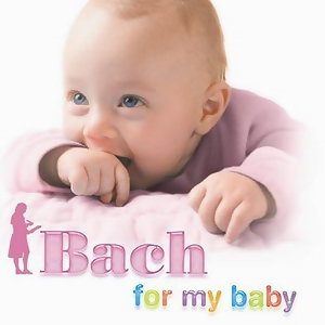 Bach For My Baby 歌手頭像