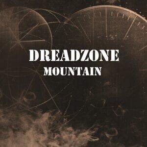 Dreadzone (恐怖地帶) 歌手頭像