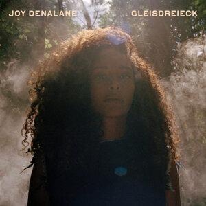 Joy Denalane (喬伊狄娜蘭)