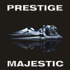 Prestige 歌手頭像