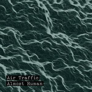 Air Traffic (飛航管制樂團)