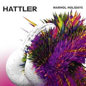 Hattler 歌手頭像
