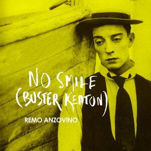 Remo Anzovino 歌手頭像