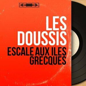 Les Doussis 歌手頭像