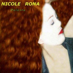 Nicole Rona 歌手頭像