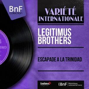 Legitimus Brothers 歌手頭像