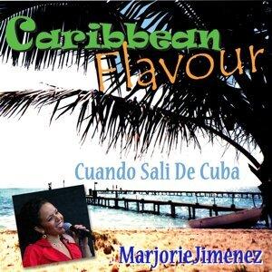 Caribbean Flavour 歌手頭像