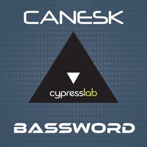 Canesk 歌手頭像