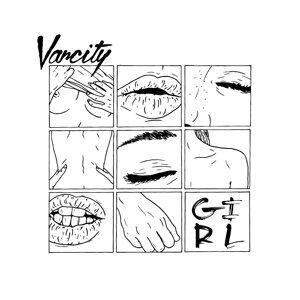 Varcity 歌手頭像