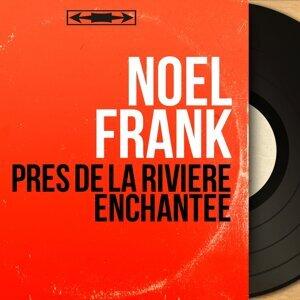 Noël Frank 歌手頭像