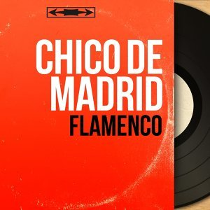 Chico de Madrid 歌手頭像