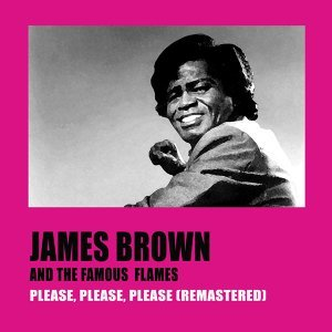 James Brown and The Famous Flames 歌手頭像