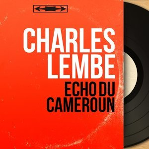 Charles Lembé 歌手頭像