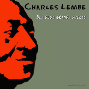Charles Lembé