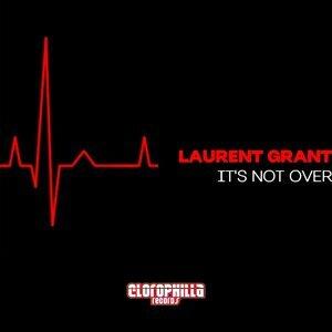 Laurent Grant 歌手頭像