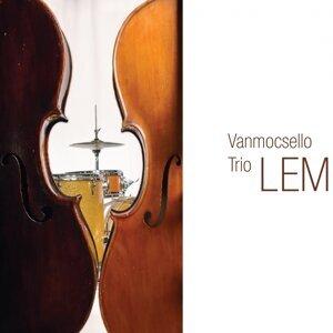 Vanmocsello Trio 歌手頭像