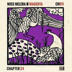 Miss Melera 歌手頭像