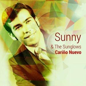 Sunny , The Sunglows 歌手頭像