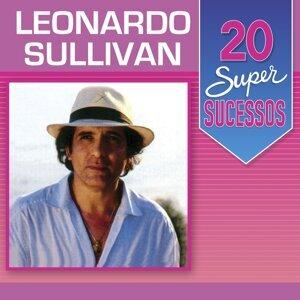 Leonardo Sullivan 歌手頭像