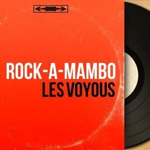 Rock-a-Mambo 歌手頭像