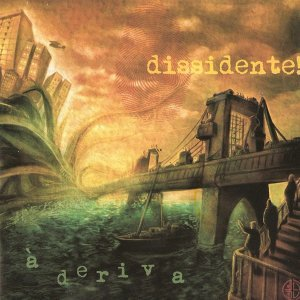 Dissidente! 歌手頭像