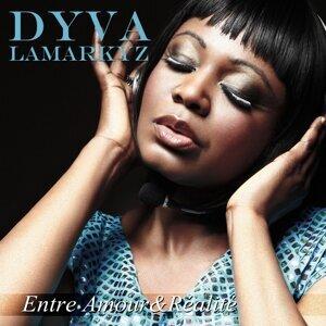 Dyva Lamarkyz 歌手頭像