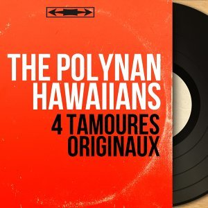 The Polynan Hawaiians 歌手頭像