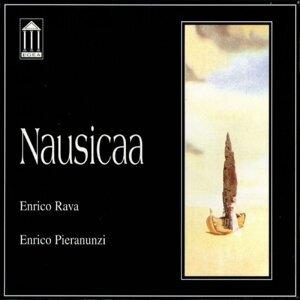Enrico Pieranunzi, Enrico Rava 歌手頭像