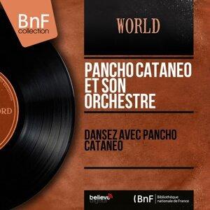 Pancho Cataneo et son orchestre 歌手頭像
