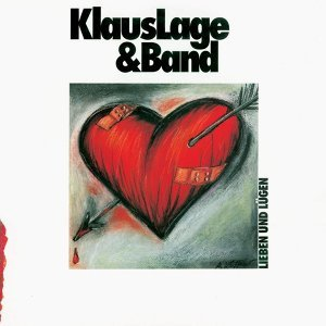 Klaus Lage Band 歌手頭像