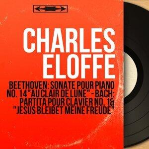 Charles Eloffe 歌手頭像