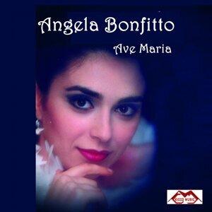 Angela Bonfitto 歌手頭像