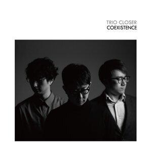 Trio Closer 歌手頭像