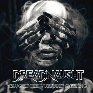 Dreadnaught 歌手頭像