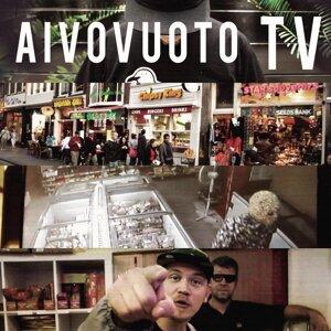 Aivovuoto feat. Pietari
