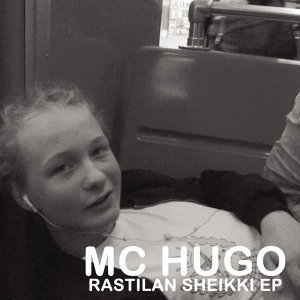 MC Hugo 歌手頭像
