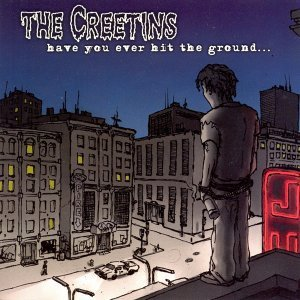 The Creetins 歌手頭像