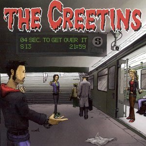 The Creetins