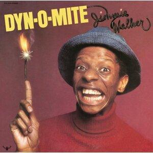 Jimmie Walker 歌手頭像