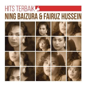 Ning Baizura & Fairuz Hussein アーティスト写真